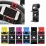 Steering Wheel Mount Phone Holder Image 1