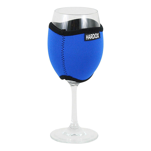 Stretchable Wine Glass Koozie
