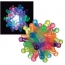 Flashing Neutron Bouncing Fidget Ball