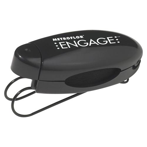 Sunglasses Bullet Visor Clip Image 1