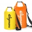 Roll Top Waterproof Floating Dry Bag Image 5