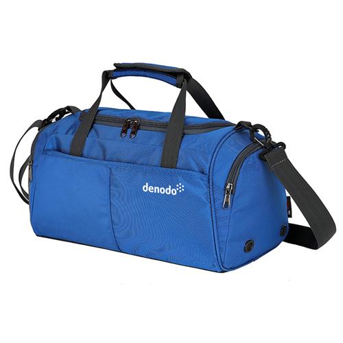 Travel Shoulder Bag Image 1