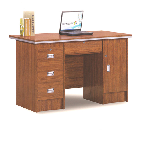 Royal Olucore Computer Table