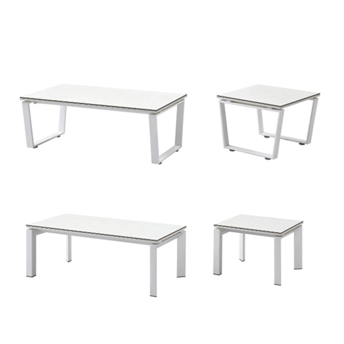 Homelux Melamine Conference Table Image 4