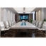 Creative High-End Large Conference Table Image 5