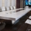 Creative High-End Large Conference Table Image 6