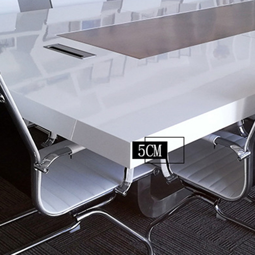 Creative High-End Large Conference Table Image 7