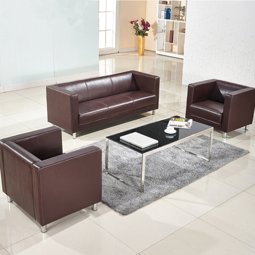 Soylean Reception Office Sofa