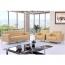 Minimalist Design Office Sofa Image 10