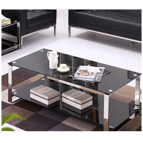 Minimalist Design Office Sofa Image 14