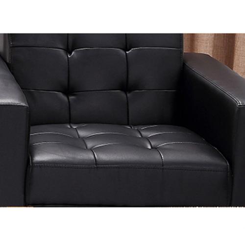 Minimalist Design Office Sofa Image 16