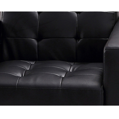 Minimalist Design Office Sofa Image 18