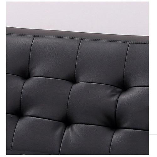 Minimalist Design Office Sofa Image 19