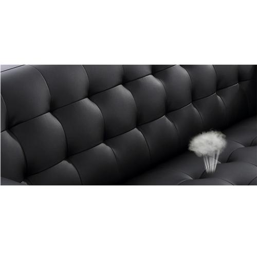 Minimalist Design Office Sofa Image 21