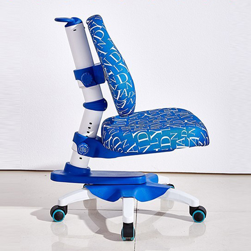Cleanze Children Lift Computer Chair