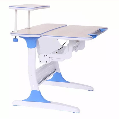 Eargo Ergonomic Learning Study Desk