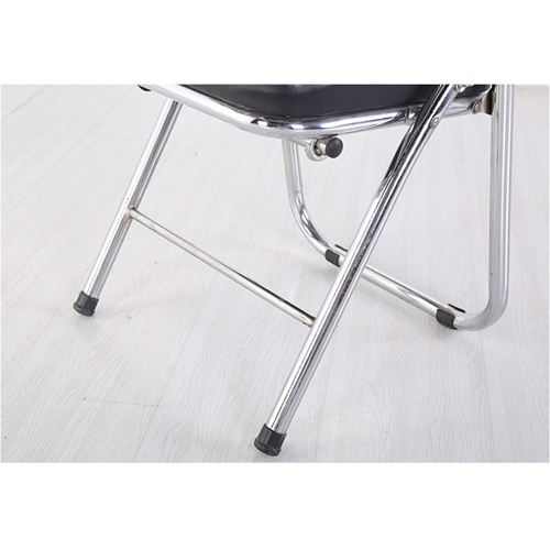 Uberlux Foldable Traning Chair with Writing Pad Image 9