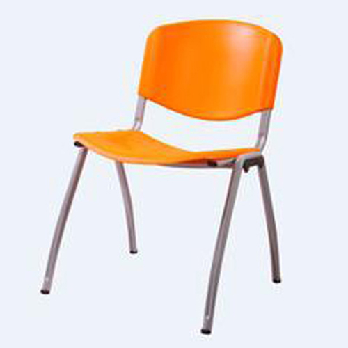 Stackable Writing Chair With Book Basket Image 11