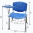 Stackable Writing Chair With Book Basket Image 15