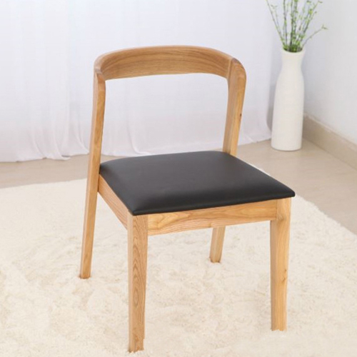 Codax Retro Dining Table Chair Image 11