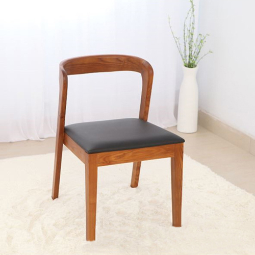 Codax Retro Dining Table Chair Image 12