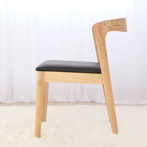 Codax Retro Dining Table Chair Image 13