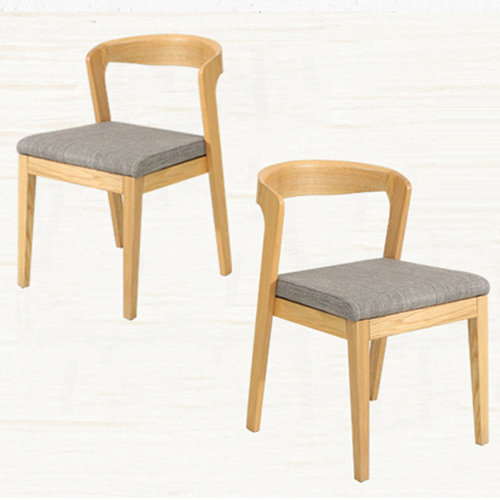 Codax Retro Dining Table Chair Image 14