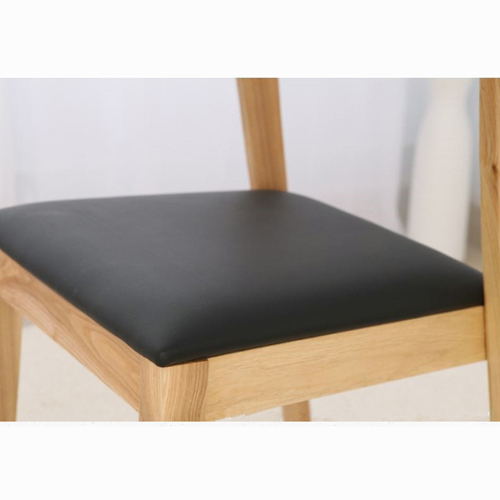 Codax Retro Dining Table Chair Image 18