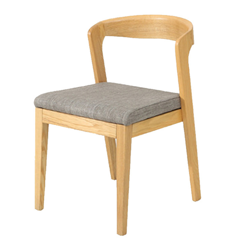 Codax Retro Dining Table Chair