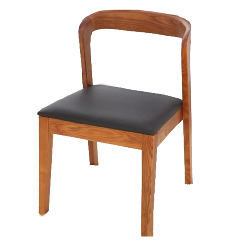 Codax Retro Dining Table Chair Image 1