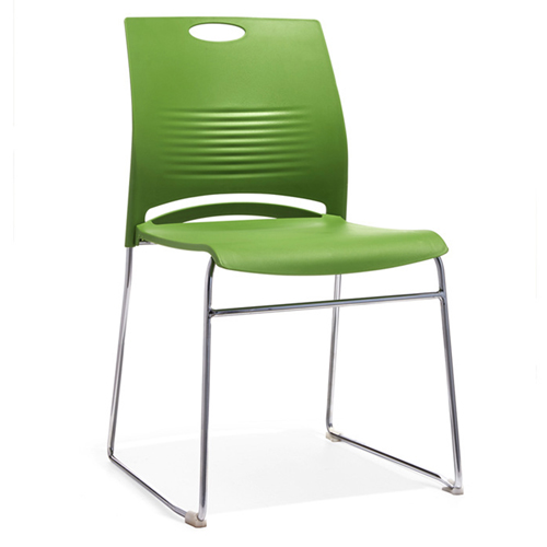 Quickstacker Reception Chair