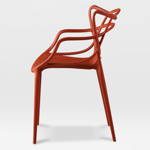 Starck Masters Replica Chair Image 9