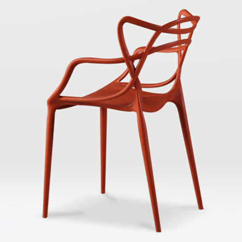 Starck Masters Replica Chair Image 10