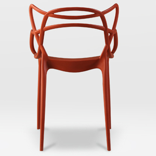 Starck Masters Replica Chair Image 11