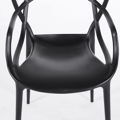 Starck Masters Replica Chair Image 13