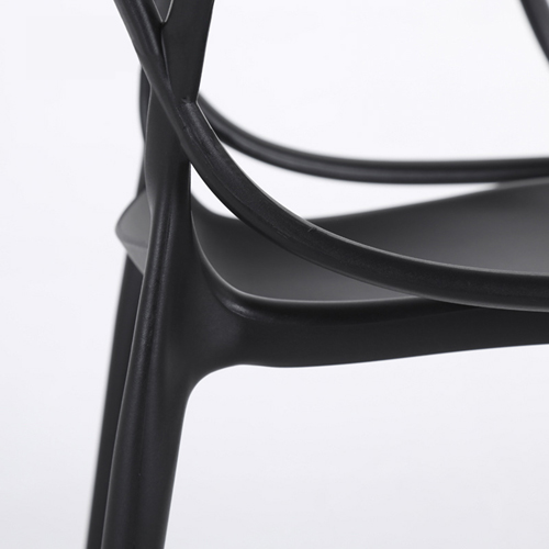 Starck Masters Replica Chair Image 14