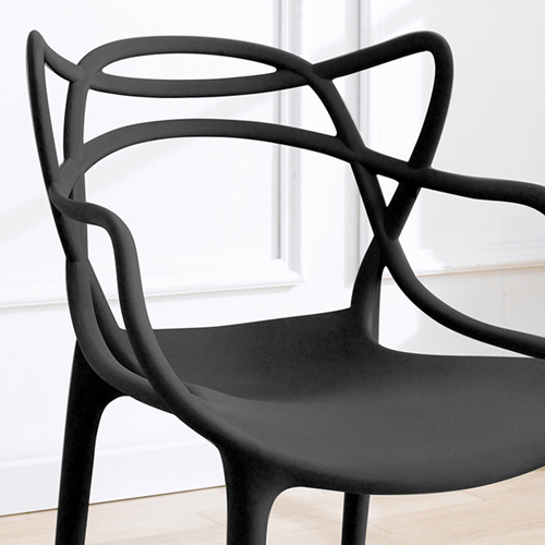 Starck Masters Replica Chair Image 15