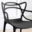 Starck Masters Replica Chair