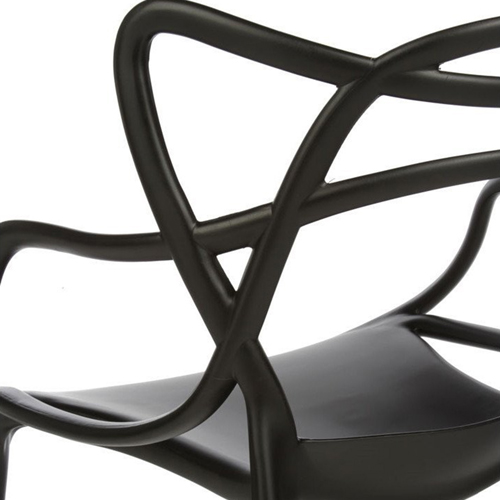 Starck Masters Replica Chair Image 17