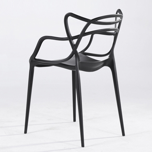 Starck Masters Replica Chair Image 1