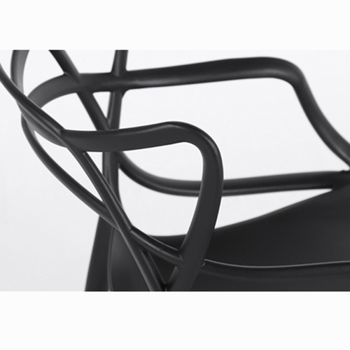Starck Masters Replica Chair Image 20