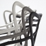 Starck Masters Replica Chair Image 22