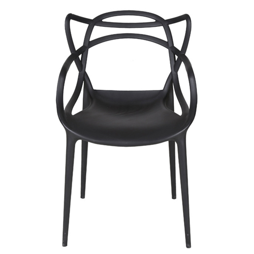 Starck Masters Replica Chair Image 2