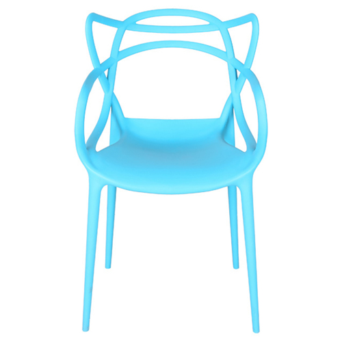 Starck Masters Replica Chair Image 3
