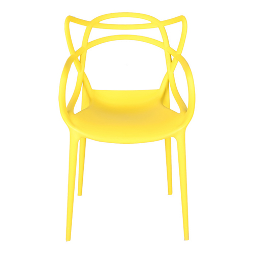Starck Masters Replica Chair Image 4