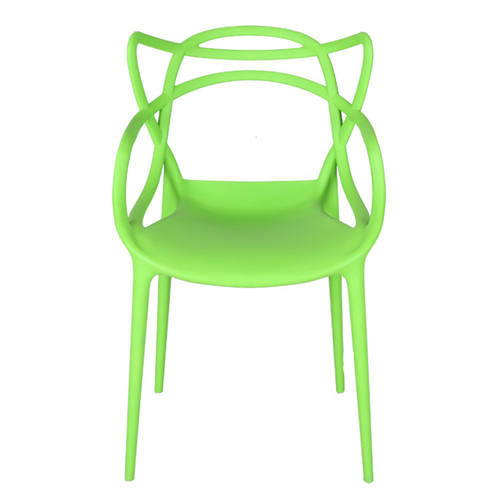 Starck Masters Replica Chair Image 5