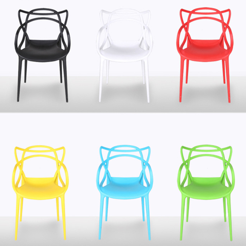 Starck Masters Replica Chair Image 6