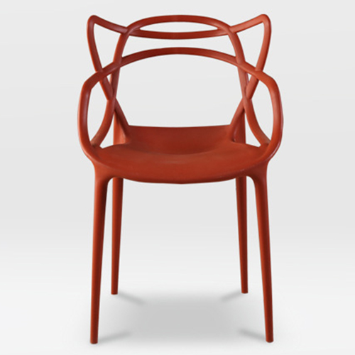 Starck Masters Replica Chair Image 7