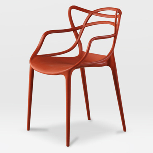 Starck Masters Replica Chair Image 8