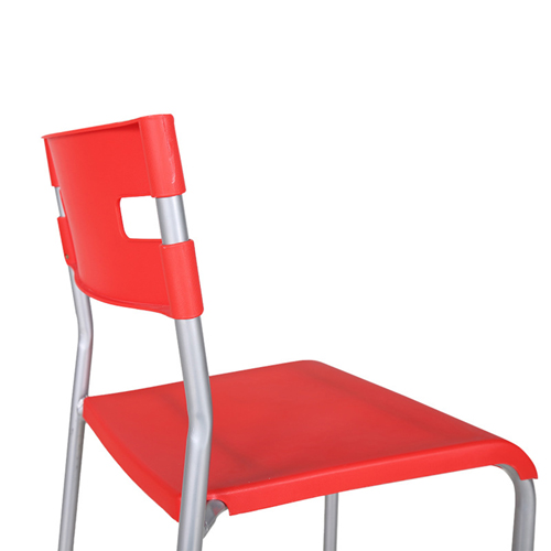 Multipurpose Durable Stacking Chair Image 17